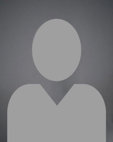 Missing Staff Image