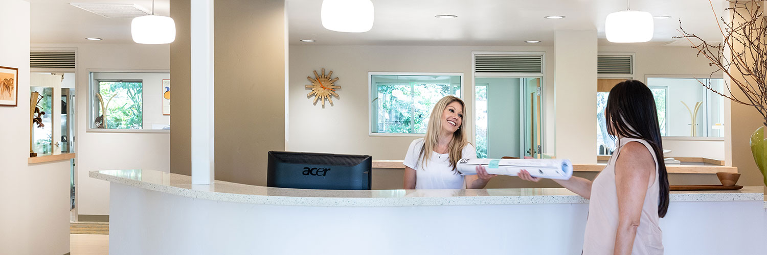 heather grissom in front office