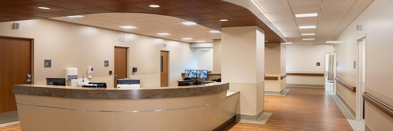 St Josephs Medical Center